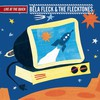 Bela Fleck and The Flecktones, Live at the Quick