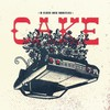 CAKE, B-Sides and Rarities