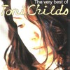 Toni Childs, The Very Best of Toni Childs