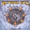 Nocturnal Rites, The 8th Sin