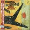 Michael Brecker Quindectet, Wide Angles