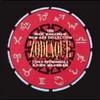 Rick Wakeman & Tony Fernadez, Zodiaque