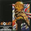 Rick Wakeman, G'Ole!