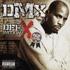 DMX, The Definition of X: The Pick of the Litter