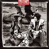 The White Stripes, Icky Thump