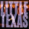 Little Texas, Kick a Little
