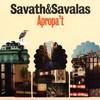 Savath & Savalas, Apropa't