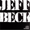 Jeff Beck, There and Back