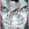 Prong, Beg to Differ