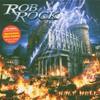 Rob Rock, Holy Hell