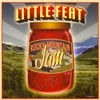Little Feat, Rocky Mountain Jam