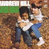 Andrew Hill, Grass Roots