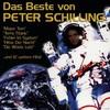 Peter Schilling, Das Beste von