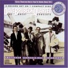 The Dave Brubeck Quartet, The Great Concerts