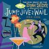 The Brian Setzer Orchestra, Jump, Jive An' Wail: The Very Best of the Brian Setzer Orchestra
