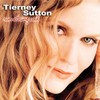 Tierney Sutton, Something Cool