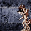 Derek Sherinian, Mythology