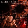 Derek Sherinian, Blood of the Snake