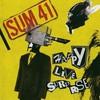 Sum 41, Happy Live Surprise