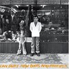Ian Dury, New Boots and Panties!!