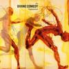 The Divine Comedy, Regeneration