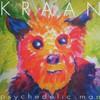 Kraan, Psychedelic Man