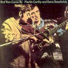 Martin Carthy & Dave Swarbrick, But Two Came By