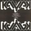 Kayak, The Best of Kayak