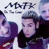 MxPx, On the Cover
