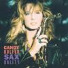 Candy Dulfer, Saxuality
