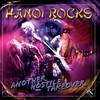 Hanoi Rocks, Another Hostile Takeover