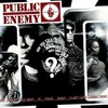 Public Enemy, How You Sell Soul to a Soulless People Who Sold Their Soul?