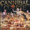 Cannibal Corpse, Gore Obsessed