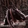 Behemoth, Satanica