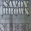 Savoy Brown, Steel