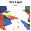 Bob Seger, Seven