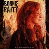 Bonnie Raitt, Fundamental