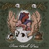 Aesop Rock, None Shall Pass
