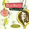 Dean Martin, Making Spirits Bright