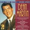 Dean Martin, All the Hits 1948-1969