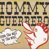 Tommy Guerrero, From the Soil to the Soul