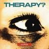 Therapy?, Nurse