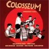 Colosseum, Tomorrow's Blues