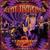 Pat Travers, P. T. Power Trio 2