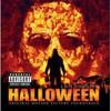 Various Artists, Halloween