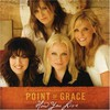 Point of Grace, How You Live