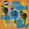 Elvis Costello & The Attractions, Get Happy!!