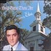 Elvis Presley, How Great Thou Art
