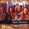 Spin Doctors, Collections