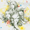 The Donnas, Gold Medal